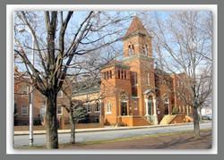 peter-claver-church