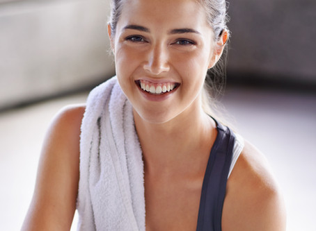 When to change your face towel? The truth, myths, and science behind the hidden dangers in towels...