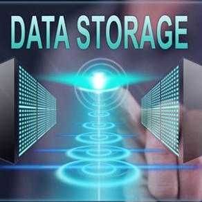 Managing Storage Space in Dataverse