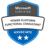 power-platform-functional-consultant-600x600__1_.png