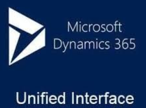 Unified Interface Migration - Part 1