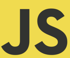Client API - Dynamics 365