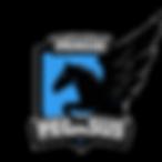 Pegasus logo transparent.png