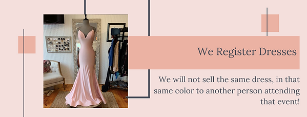 Become a sabrina style influencer! (2).p