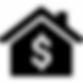 real-estate-investment-2-512.png