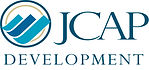 Development logo 1.png