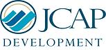 Development logo 1.png