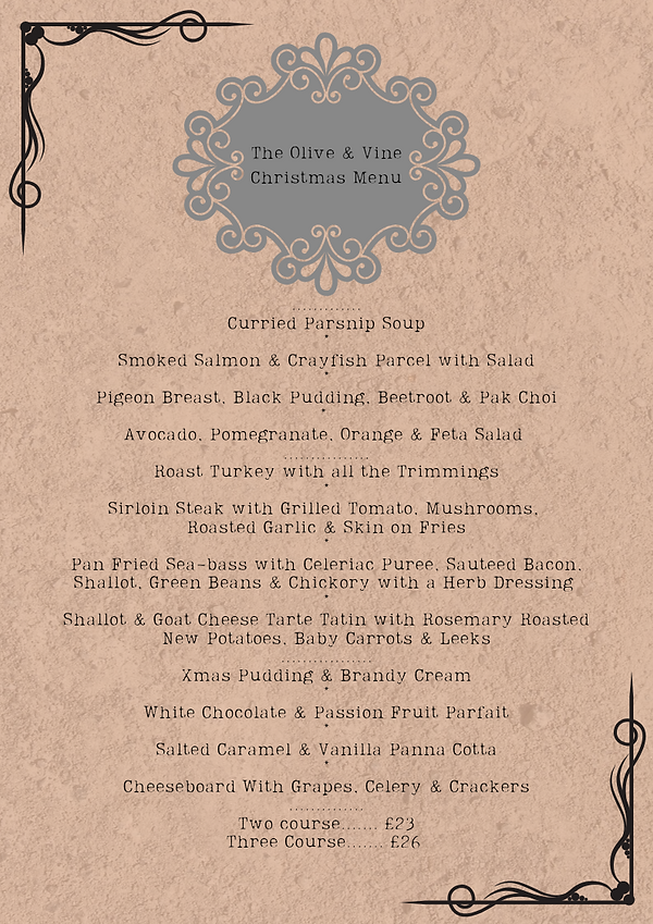 The Olive & Vine Christmas Menu.png