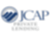 JCAP Logo Transparent 11-21-19-01.png