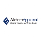allstateappraisal.png