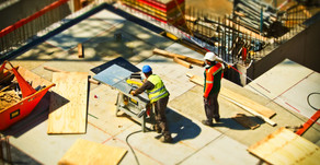 3 Mistakes to Avoid with Construction Loans