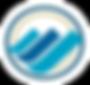 development icon circular (1).png