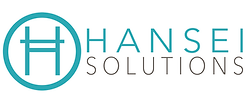 Hansei Solutions Logo (1).png