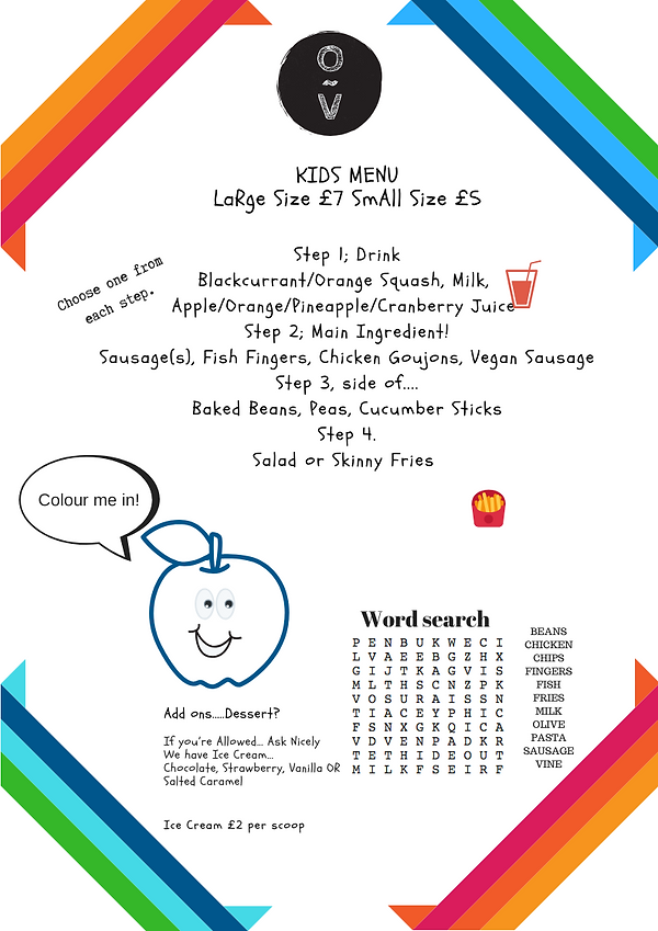 Kids Menu Winter 19.png