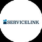 servicelink.png