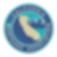 CMA-logo-2016-for-download.png