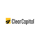 clearcapital.png