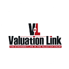 valuationlink.png