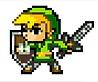 Link Zelda.png
