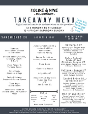 Takeaway Menu winter 19(1).png