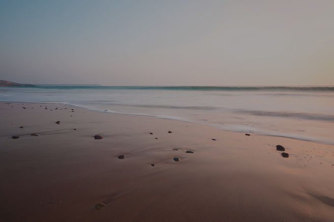 Beach%20at%20Sunset_edited.jpg