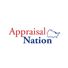 appraisalnation.png