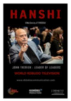 Affiche HANSHI.jpg