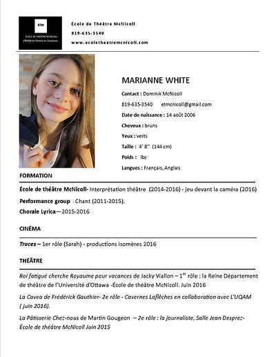CV Marianne White .jpg