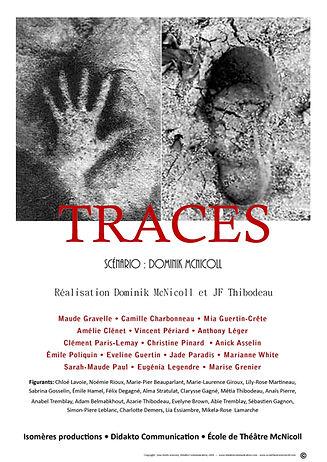 Affiche Traces- finale 1.jpg