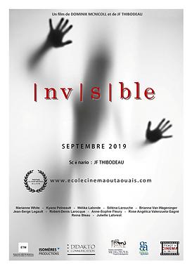 Affiche INVISBLE1.png