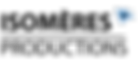 ISOMÈRES PNG LOGO (3).png