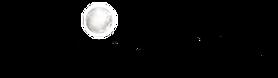 TISONAGAN MOON Logo (1).png