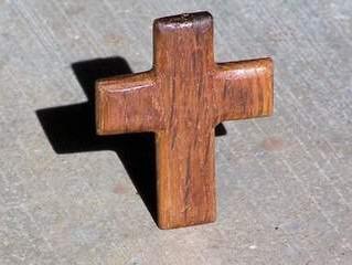 The Trinitarian framework