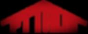 Logo%25252520Website_edited_edited_edite
