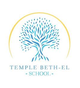 TBE School Logo.jpg