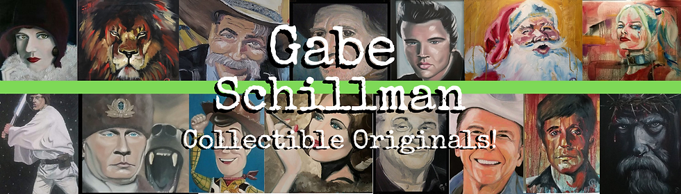 Gabe Schillman banner website (1).png