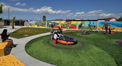 pajaro-playground-2