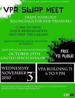 11. VPA_Swap__Meet