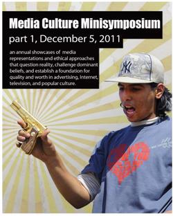 27. Media_Culture-Symposium