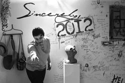 7. Sincerely, exhibit__