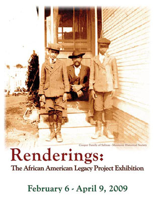 2. African_American_Reclamation_Project_