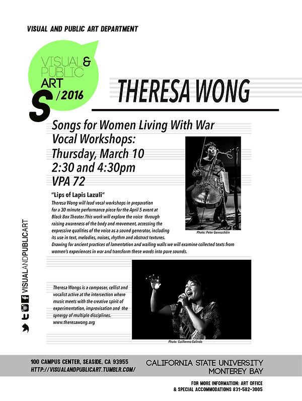 Theresa Wong_SFWLW_workshop.jpg