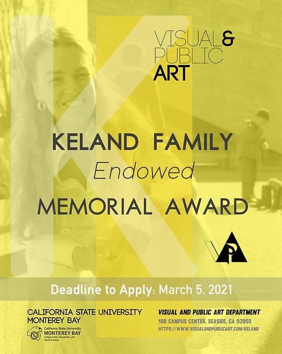 Keland Award_2021.png