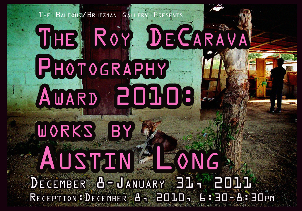 9. The_Roy_Decarava_Award1280