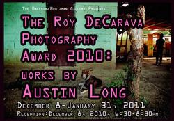 9. The_Roy_Decarava_Award1280