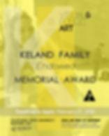 Keland Family Memorial Award-for web.jpg