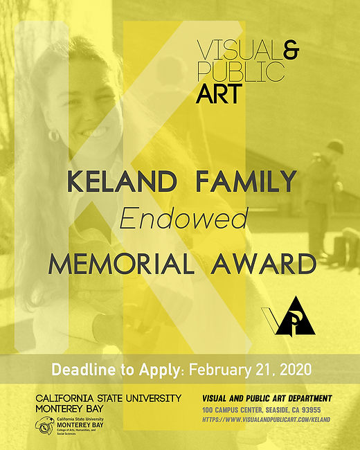 Keland Family Memorial Award-for web.jpg