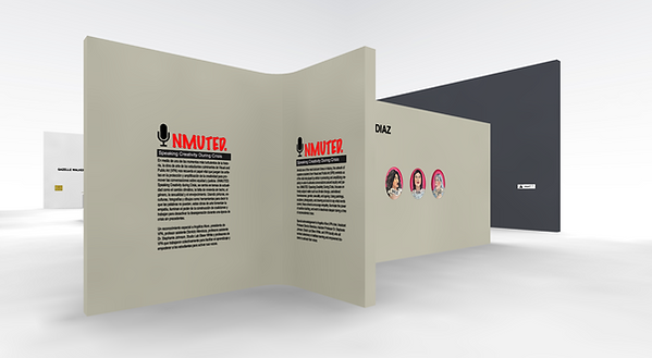 Unmuted_Virtual Exhibit.png