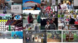 3. Digital Public Art Projects
