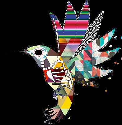 hummingbird _left.png